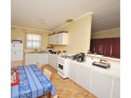 14 Chesterman Street, Davoren Park, SA 5113