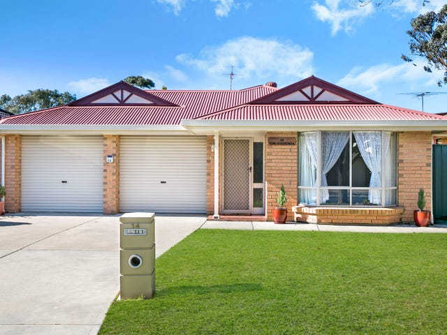 14 Kiley Court, St Marys, SA 5042