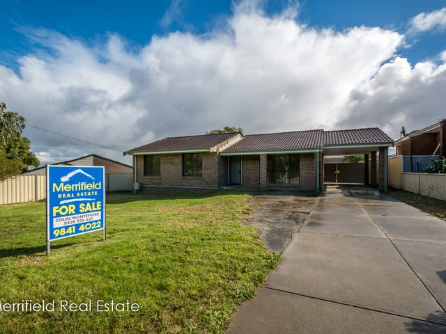 76 Discovery Drive, Spencer Park, WA 6330