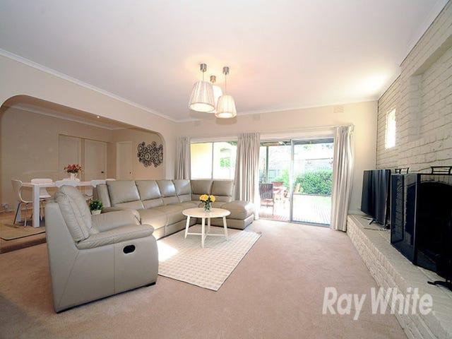 15 Diamond Avenue, Glen Waverley, Vic 3150