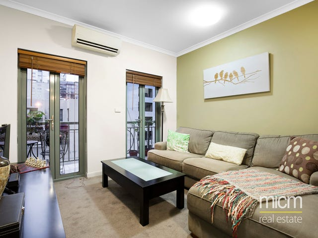 608/547 Flinders Lane, Melbourne, Vic 3000