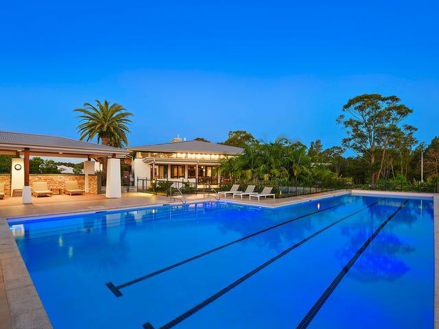 1333 Ocean Drive, Lake Cathie, NSW 2445