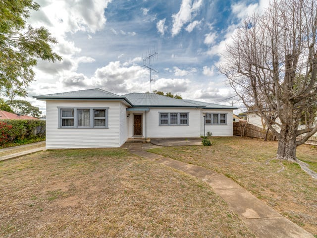 21 Princes Ave, Goulburn, NSW 2580