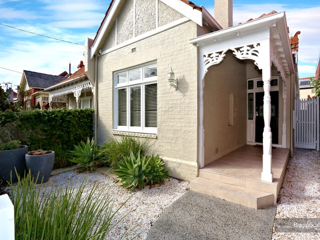 34 Closeburn Avenue, Prahran, Vic 3181