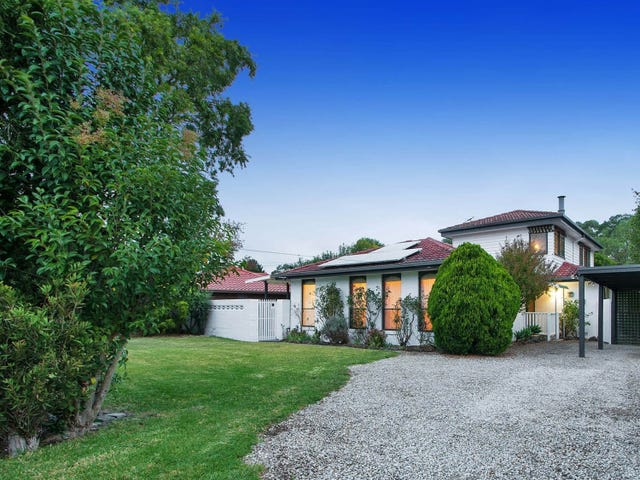 95 Esther Crescent, Mooroolbark, Vic 3138
