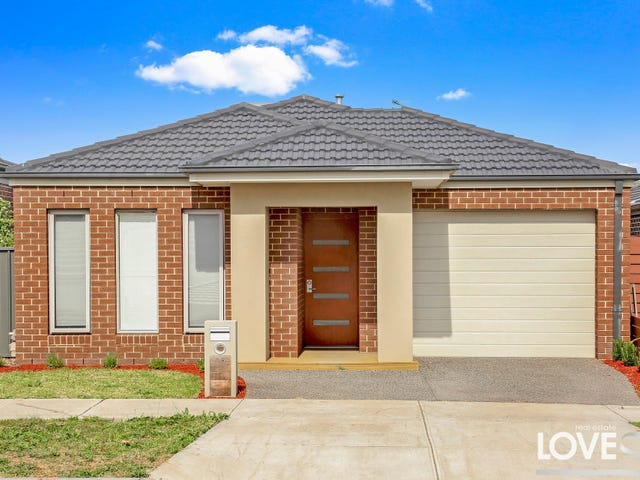 16 Meelup Rise, Wollert, Vic 3750