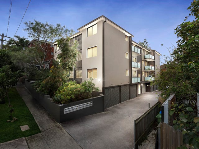 2/21 Hereward Street, Maroubra, NSW 2035