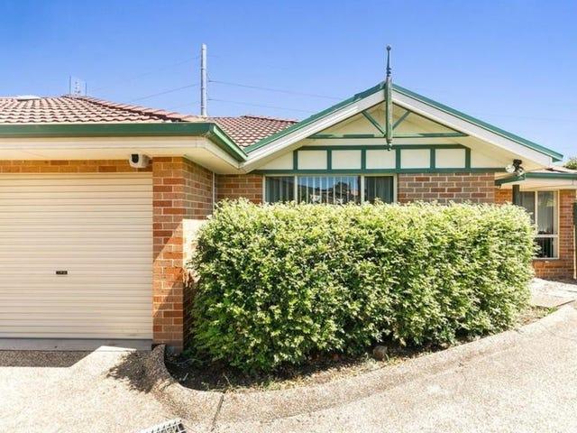 3/28 Queen Street, Waratah West, NSW 2298
