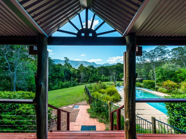 10 John Locke Place, Bellingen, NSW 2454