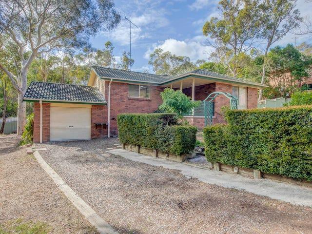 8 Bottlebrush Drive, Faulconbridge, NSW 2776