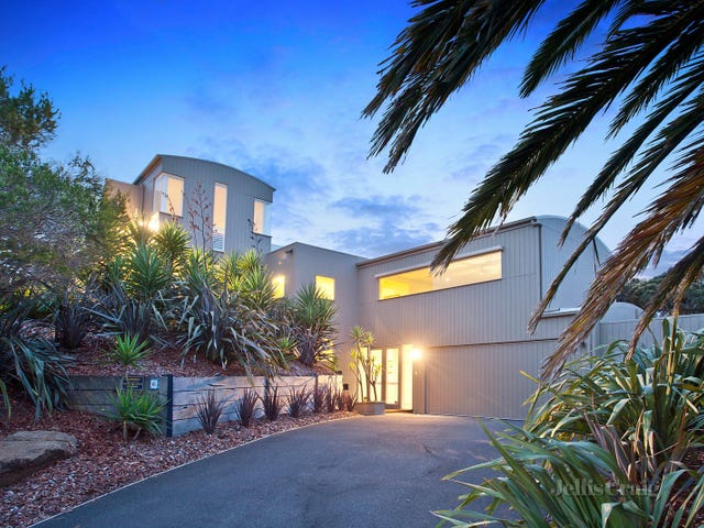 6 Berean Place, Sorrento, Vic 3943