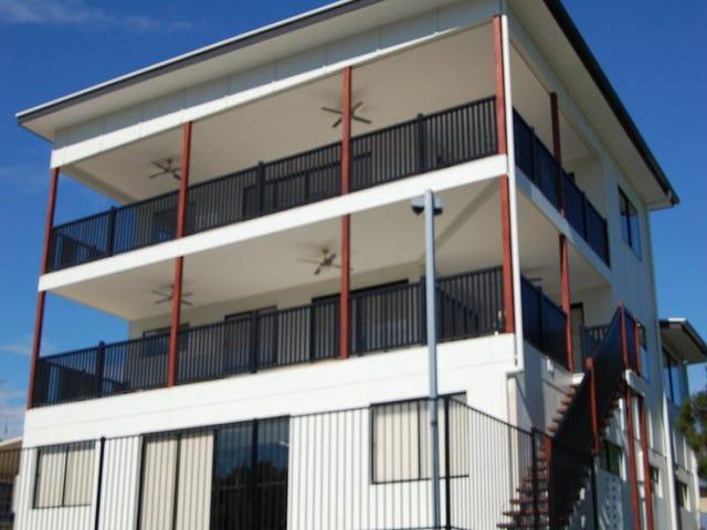 540 Sumners Road (Room 4), Riverhills, Qld 4074