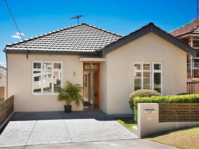 80 Alma Road, Maroubra, NSW 2035