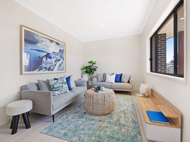 2/2B Palm Street, Ettalong Beach, NSW 2257