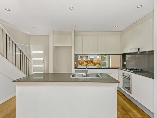 41/25-41 Wilson Street, Botany, NSW 2019