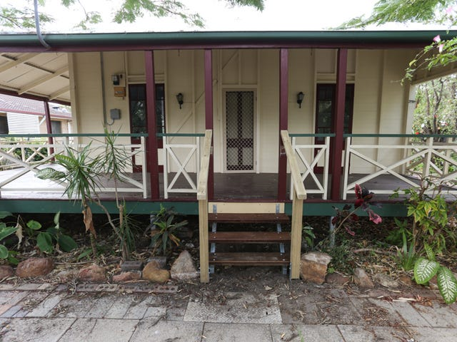 31 Forth Street, South Mackay, Qld 4740