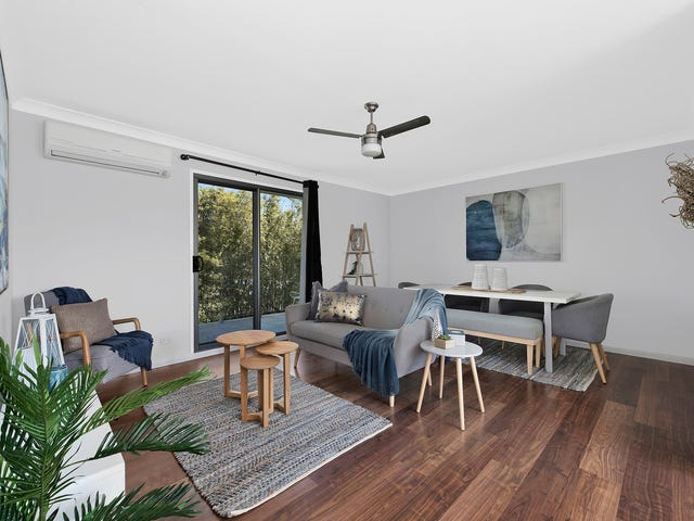 18A Graham Street, Long Jetty, NSW 2261
