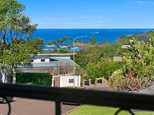 1 Sapphire Court, Lennox Head, NSW 2478