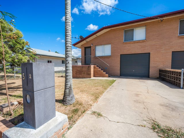 2/5 McMannie Street, Bundaberg South, Qld 4670