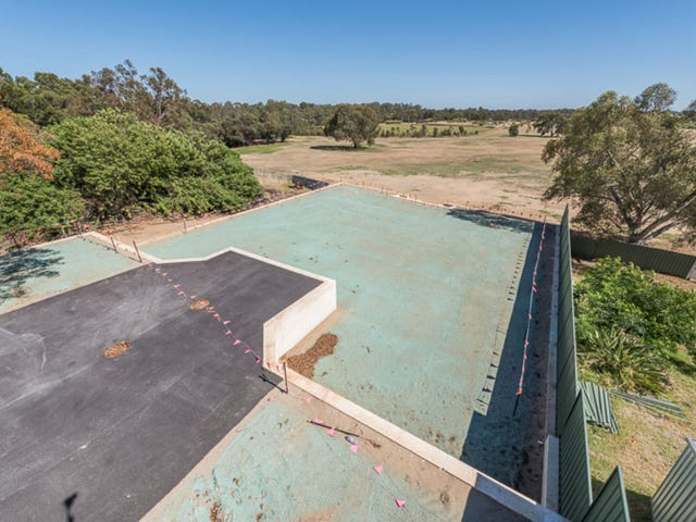 Proposed lot 2 12 Bayley Street, Woodbridge, WA 6056