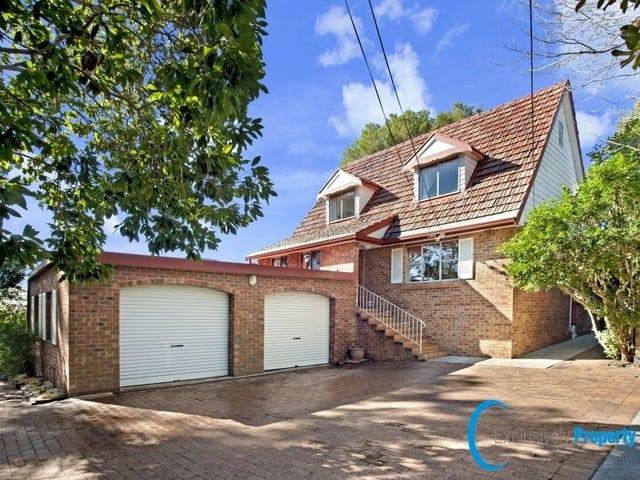 28 Dolans Road, Woolooware, NSW 2230