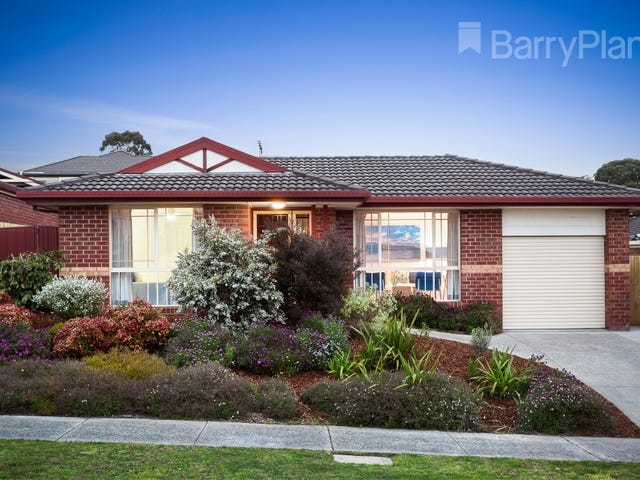 76 North Road, Lilydale, Vic 3140