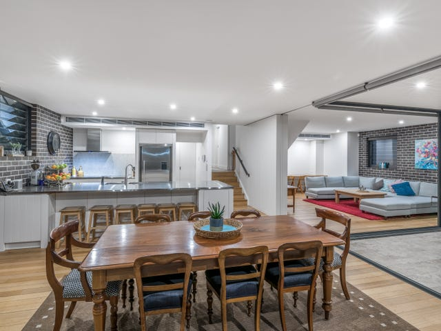 57 Curry Street, Merewether, NSW 2291