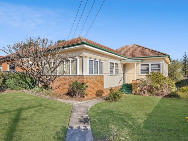 8 Collins Street, Pendle Hill, NSW 2145