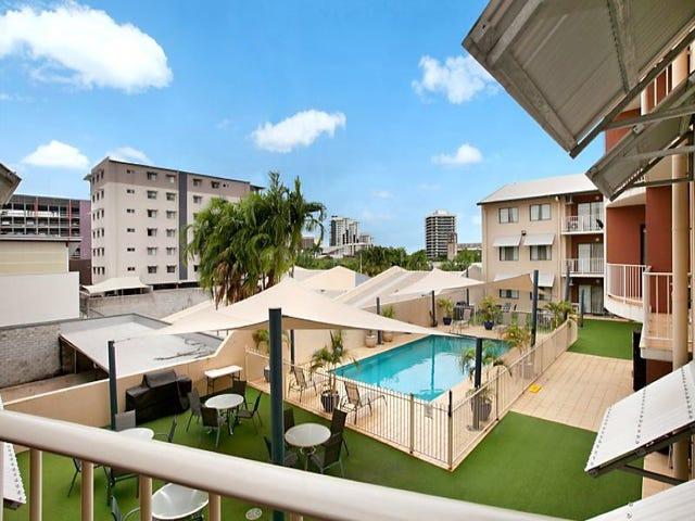 2030/55 Cavenagh Street, Darwin City, NT 0800
