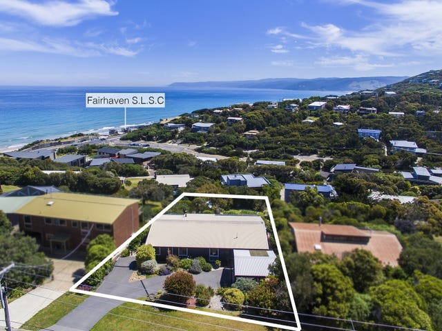44 Lialeeta Road, Fairhaven, Vic 3231