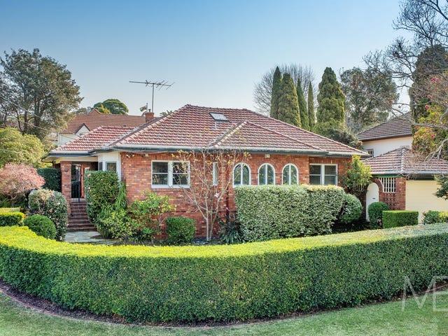 18 Garnet Street, Killara, NSW 2071
