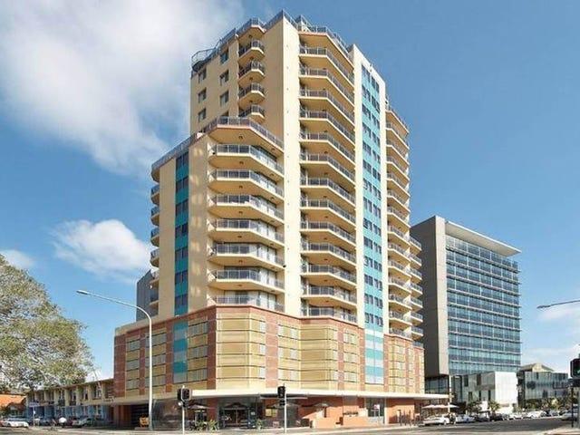 24/14 Hassall Street, Parramatta, NSW 2150