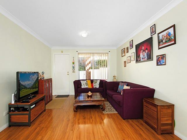 10/1 Page Street, Wentworthville, NSW 2145