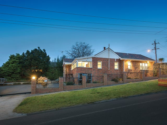 223 Doncaster Road, Balwyn North, Vic 3104