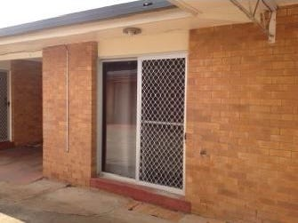7/348 South Street, Harristown, Qld 4350