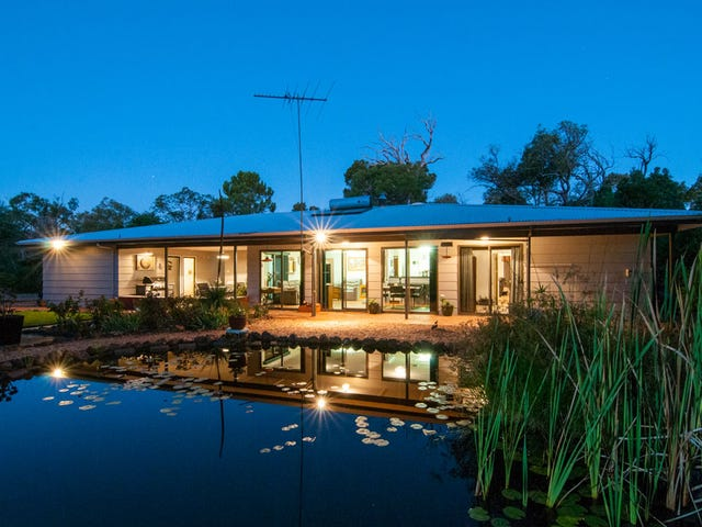 854 Pinjarra Road, Furnissdale, WA 6209