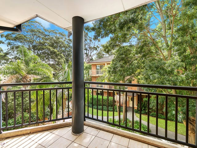 11/2-14 Pacific Highway, Roseville, NSW 2069
