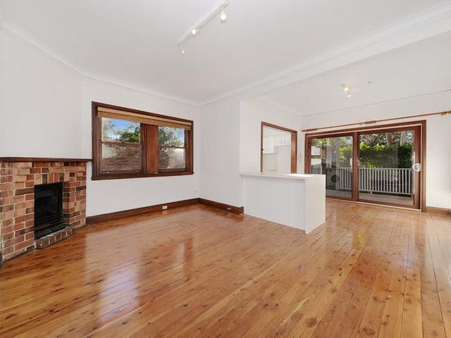 1/2A Queens Park Road, Queens Park, NSW 2022