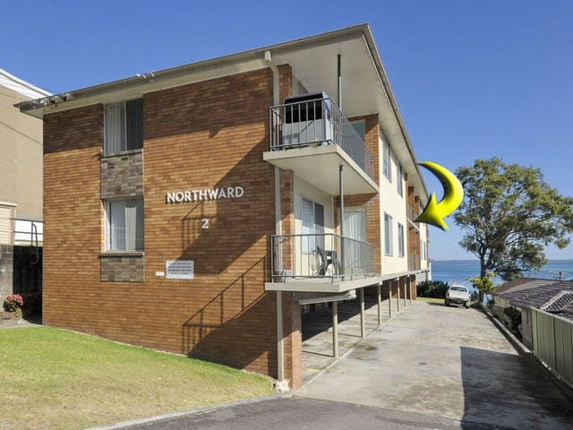 7/2 Magnus Street, Nelson Bay, NSW 2315