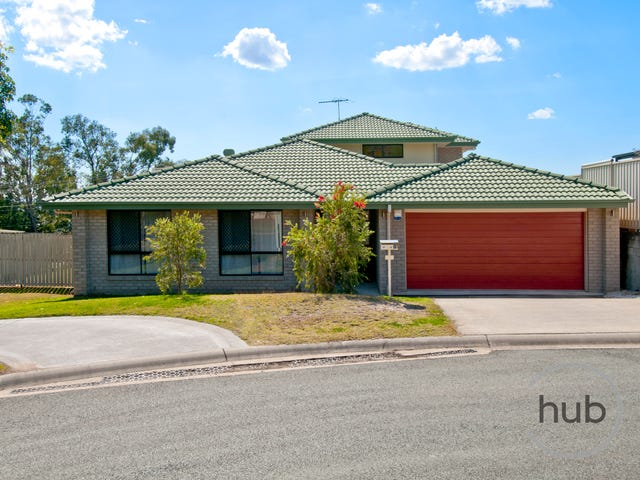 29 Mimi Court, Mount Warren Park, Qld 4207