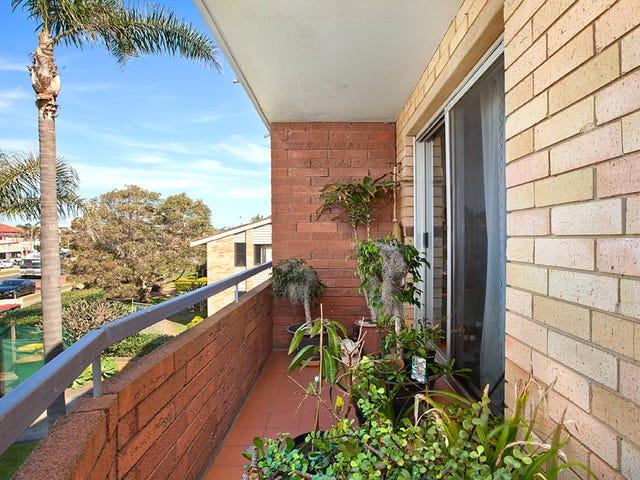 7/1267 Pittwater Road, Narrabeen, NSW 2101