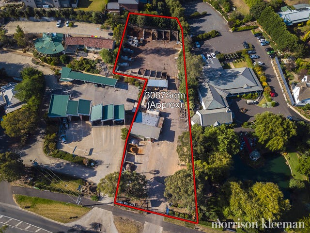 1431 Main Road, Eltham, Vic 3095