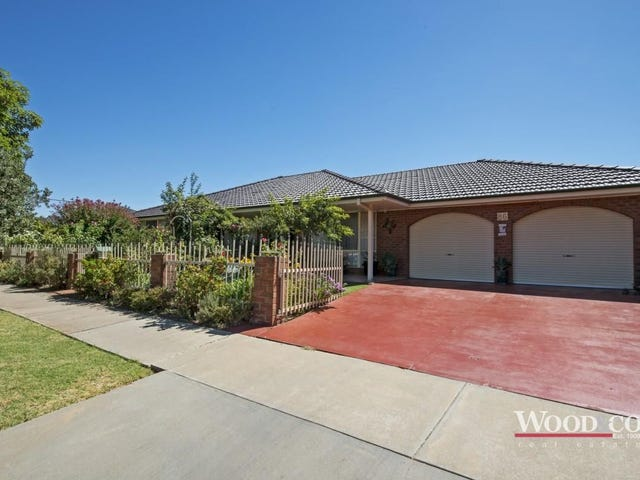 86 Rutherford Street, Swan Hill, Vic 3585