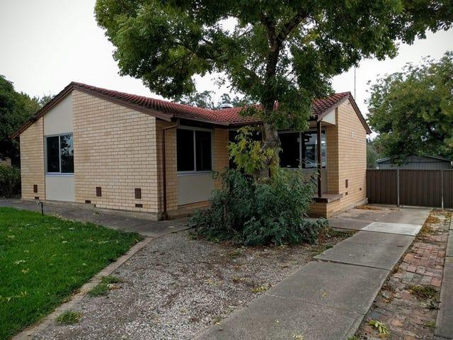 4 Dumas Street, Mount Barker, SA 5251