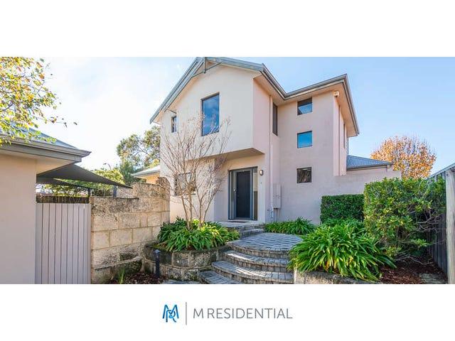 4/50 Coode Street, South Perth, WA 6151