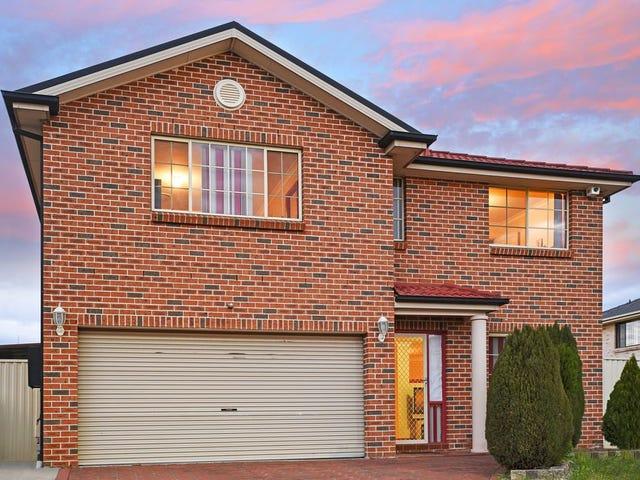 5 Tingha Close, Hinchinbrook, NSW 2168