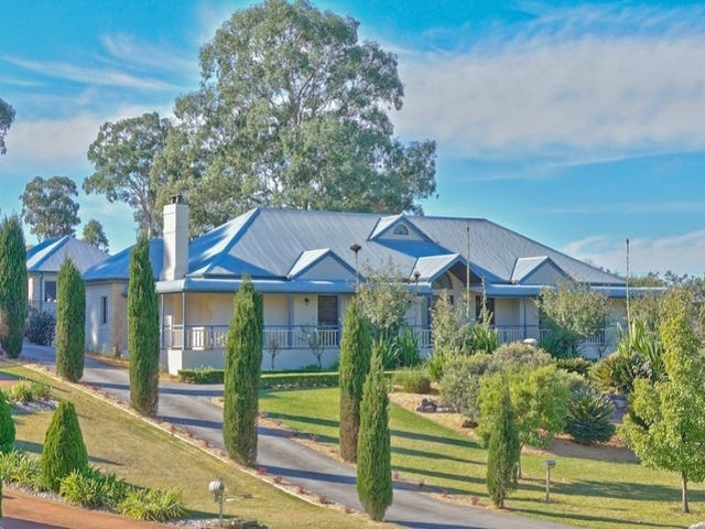 6 The Glade, Kirkham, NSW 2570
