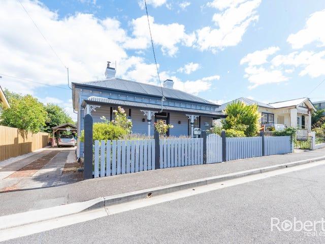 6 Keane St, South Launceston, Tas 7249