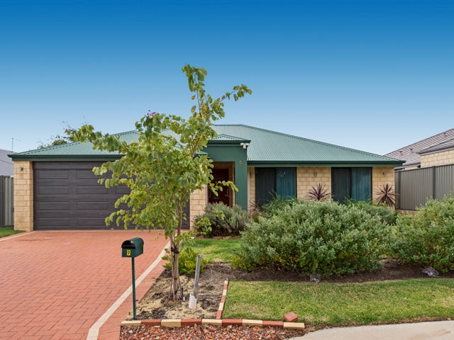 9 Barraberry Way, Byford, WA 6122