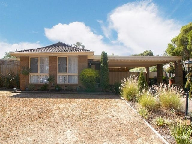 2 Airlie Court, Rowville, Vic 3178
